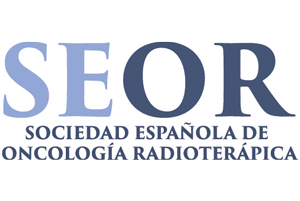 Logo-Seor