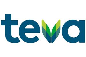 Logo-Teva