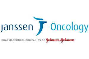 Logo_Janssen_Onco