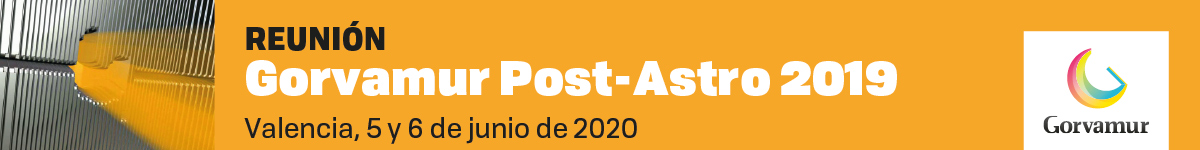 POST-ASTRO-cabecera-web
