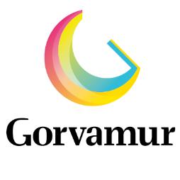 Biblioteca Virtual Gorvamur | Convocatoria Asamblea General Ordinaria Gorvamur 2020