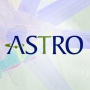 Biblioteca Virtual Gorvamur | VI Reunión Post-Astro 2014