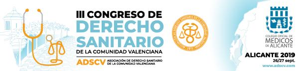 cabecera-news-congreso-ADSCV-2019-600-1