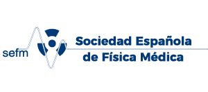 logo-SEFM