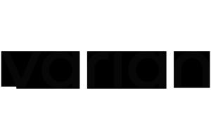 logo-Varian