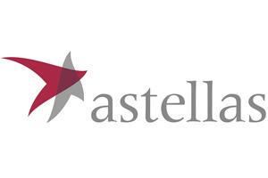logo-astellas