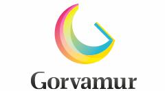 Junta Directiva Gorvamur