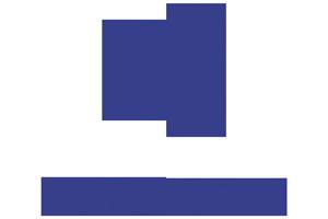 logo_gp-pharm