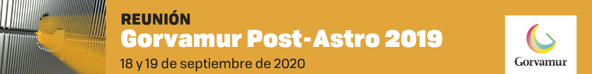 post-astro-2019-sept2020-cabecera-web